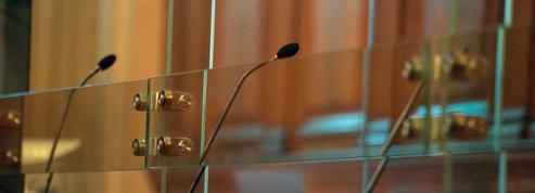 Vesoul : une femme condamnée à sept ans de prison pour avoir étouffé sa mère de 84 ans