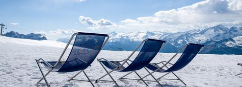 Montagne : les résidences de tourisme et les clubs de vacances fin prêts pour Noël