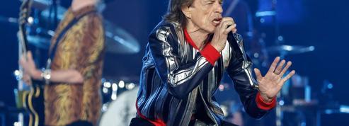 Les Rolling Stones sont-ils devenus woke ? Ils ne jouent plus Brown Sugar, titre qui évoque l'esclavage