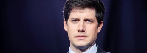 Affaire Alexis Kohler : Julien Denormandie bientôt auditionné par les juges d'instruction