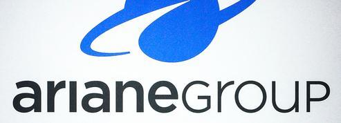 Gironde : une trentaine de collégiens «légèrement intoxiqués» près d'un site d'ArianeGroup