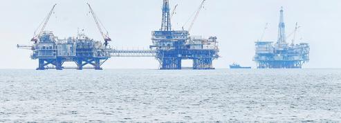 L'Opep revoit en baisse la demande de pétrole pour 2021