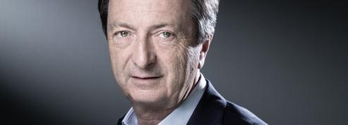 Prix des carburants: Michel-Edouard Leclerc appelle l'État à «baisser ses taxes»
