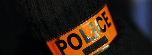 Isère: cinq personnes écrouées après le lynchage mortel d'un jeune