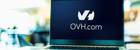 Une nouvelle panne chez l'opérateur OVHCloud a affecté de nombreux sites ce mercredi