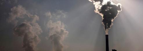 Moins d'une entreprise sur dix mesure bien ses rejets de CO2