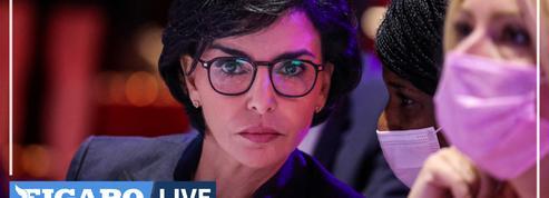 Écologie : Rachida Dati charge violemment Anne Hidalgo au Conseil de Paris et reçoit le soutien des Verts