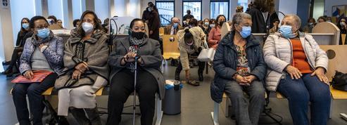 Belgique : des métisses demandent réparation à l'État pour son passé colonial