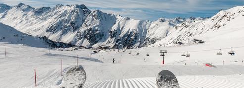 Vacances : un Français sur cinq envisage de partir à la montagne cette saison