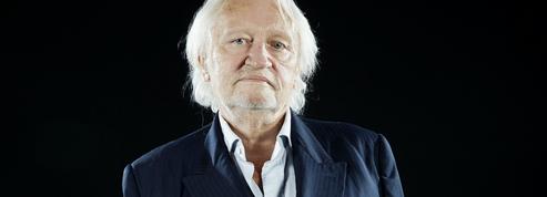 Niels Arestrup: «Le seul sujet qui ne m'intéresse pas, c'est moi»