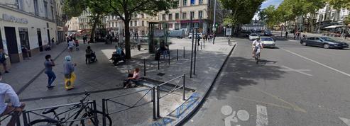 Lyon : le quartier de la Guillotière, «une zone de tous les droits» minée par l'insécurité et les trafics