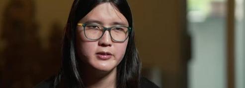 Facebook : une autre lanceuse d'alerte, Sophie Zhang, va témoigner face au Parlement britannique