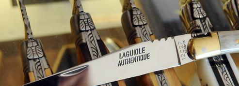 «Squid Game» : des couteaux Laguiole repérés dans la série à succès de Netflix