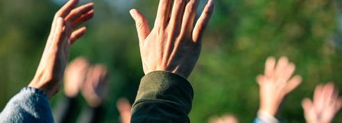 En Corrèze, quatre personnes mises en examen pour viols dans un cadre sectaire
