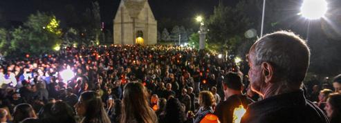 L'Arménie demande à la CIJ de faire cesser le «cycle de haine» avec l'Azerbaïdjan