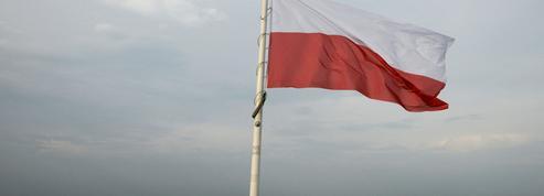 La Pologne légalise le refoulement à ses frontières