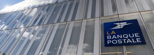 La Banque Postale s'engage à sortir des énergies fossiles à l'horizon 2030