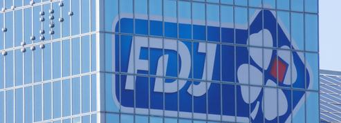 La FDJ poursuit sur «une bonne dynamique» au troisième trimestre