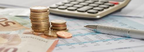 Énergie: feu vert de l'Assemblée au levier fiscal pour atténuer la hausse des prix