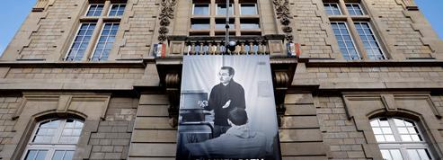 Seuls 8% des Français pensent que la laïcité a progressé à l'école depuis l'assassinat de Samuel Paty