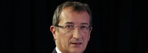 Présidentielle 2022 : François Lamy, ancien ministre de François Hollande, rejoint Yannick Jadot