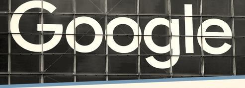 Comment entamer des poursuites à un milliard de dollars contre Google