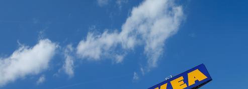 Ikea France va se lancer dans le meuble de seconde main