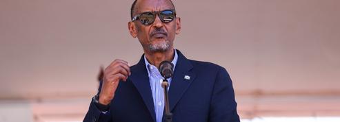Rwanda : arrestation de Youtubeurs et membres de l'opposition accusés de «répandre des rumeurs»