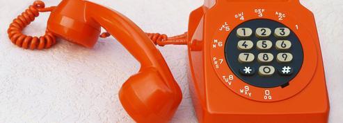 Le numéro de téléphone à 10 chiffres fête ses 25 ans