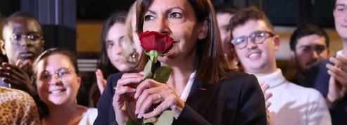 Investiture d'Anne Hidalgo par le PS: «Qui est désormais maire de Paris ?»