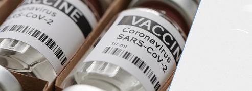 Obligation vaccinale des soignants : les Outre-mer à la traîne