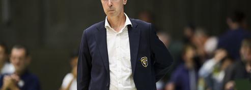 Basket : Boulogne-Levallois enchaîne en Betclic Elite, Châlons-Reims pétille
