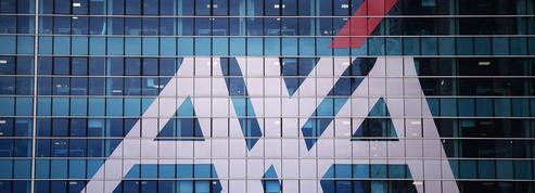 Axa a racheté pour 319 millions d'euros de ses actions pour son programme d'actionnariat salarié