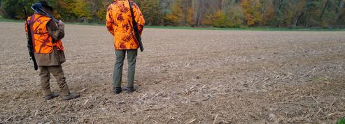 Nouveau feu vert pour les chasses traditionnelles