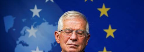 Nucléaire : l'UE «prête» à recevoir les Iraniens «mais le temps presse»
