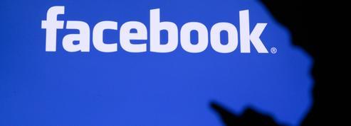 Pour bâtir son métaverse, Facebook va créer 10.000 emplois en Europe