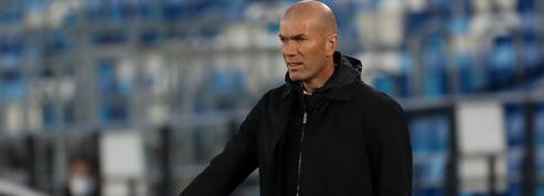 Le journal du mercato : Attiré par les Bleus, Zidane repousse les avances de Newcastle