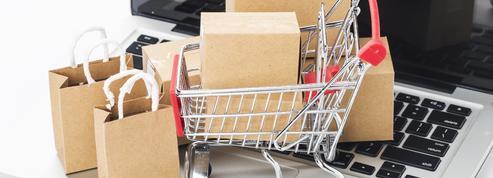 Vente en ligne: 60% de produits non conformes sur les places de marché, selon la DGCCRF