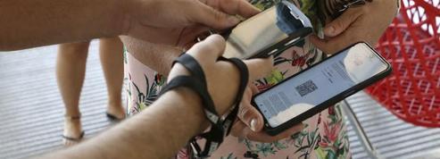 La Réunion : un médecin mis en examen pour l'établissement de faux passes sanitaires