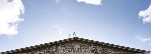 Budget: les députés votent la renationalisation du RSA en Seine-Saint-Denis