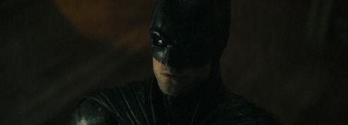 La nouvelle bande-annonce de The Batman dévoile un héros «confronté à sa part d'obscurité»