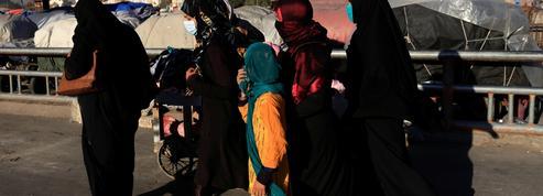 Selon l'ONU, les talibans vont «bientôt» annoncer un «cadre» pour l'éducation des filles