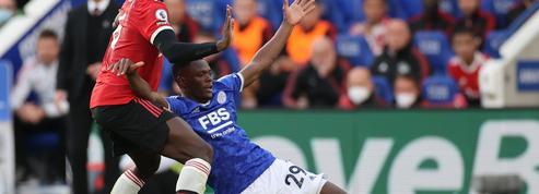 «Nous devons changer quelque chose» : Paul Pogba frustré après la défaite face à Leicester