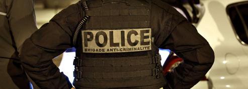 En Meurthe-et-Moselle, un détenu se noie en tentant d'échapper à la police après son évasion