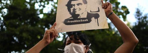 États-Unis: pour Washington, Caracas fait passer le cas Saab avant les intérêts de millions de Vénézuéliens