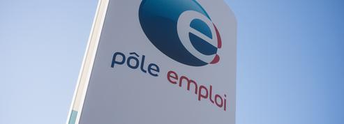 CAF, Pôle emploi : un agent d'accueil sur cinq considère que ses relations avec les usagers sont «tendues»