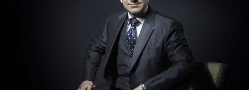 Jean Messiha condamné à 1500 euros d'amende pour avoir injurié un préfet
