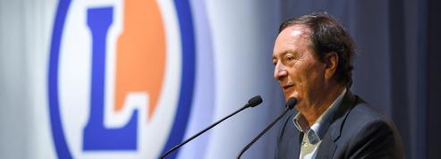 Leclerc et Carrefour annoncent des gestes contre la hausse des prix des carburants