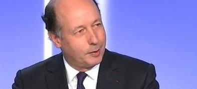 Congrès LR : Louis Giscard d'Estaing (UDI) favorable à un «ticket» entre les deux candidats arrivés en tête