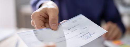 La hausse des salaires, un sujet pour la moitié des DRH